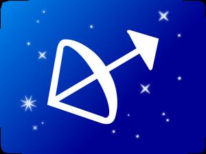 射手座満月の会(昼のお話会&夜の瞑想会)ご報告